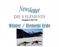 Newsletter Bild